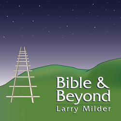 Bible & Beyond